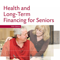 HS 351 Audio: Health and Long-Term Care Financing