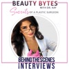 Beauty Bytes with Dr. Kay: Secrets of a Plastic Surgeon™ artwork