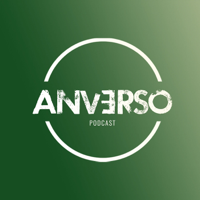 Anverso podcast