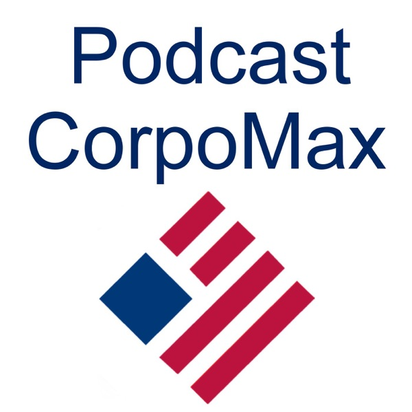 Blog CorpoMax