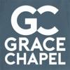 Grace Chapel  Podcast artwork
