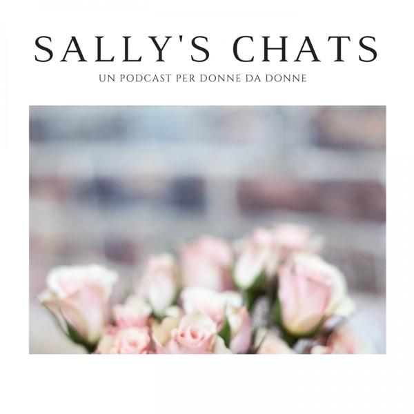 Sally's Chats: un podcast per donne da donne