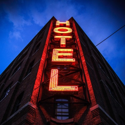 The Hotel:Midnight Disease Productions