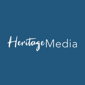 Heritage Media