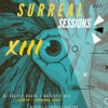 Surreal Sessions