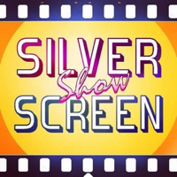 TheSilverScreenShow podcast