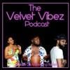 Velvet Vibez Podcast artwork