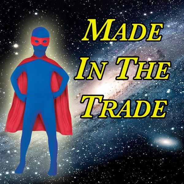 Made in the Trade – Orlando Podcast