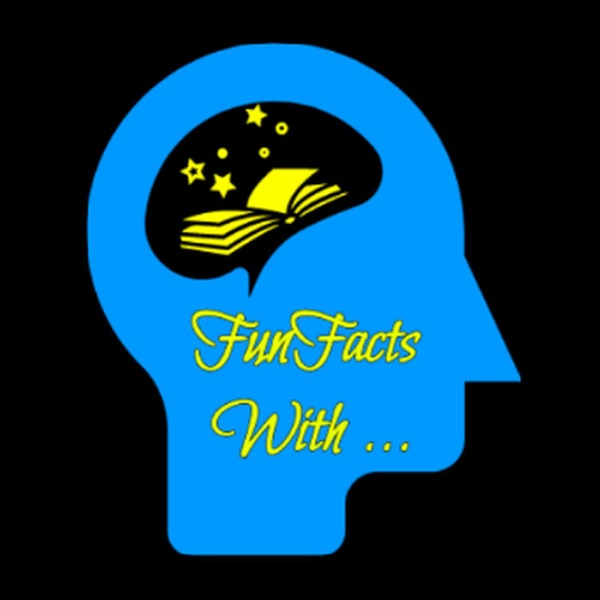 FunFacts With ...