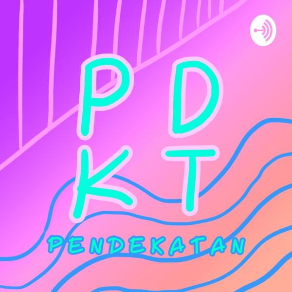 PDKT (Podcast Desain Kurang prakTek)