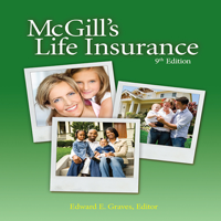 HS 323 Video: Individual Life Insurance (2015) podcast