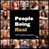 Are You Being Real? | The Authenticity Podcast artwork
