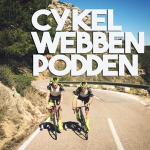 CykelwebbenPodden