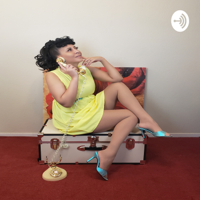 Publicity Talk with Host Dianna Prince podcast