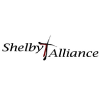 Shelby Alliance Church podcast