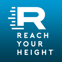 Reach Your Height podcast