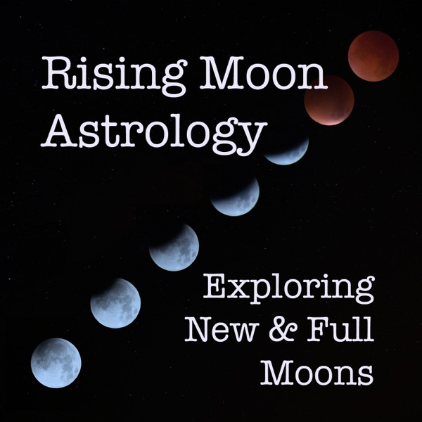 march 23 full moon astrology