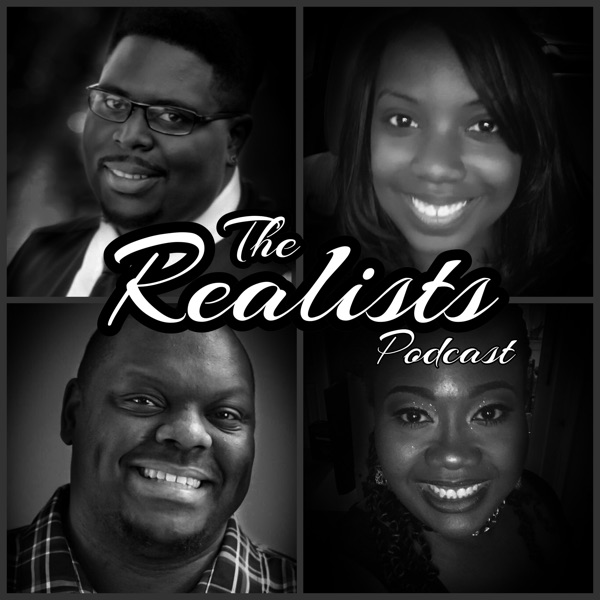 The Realists