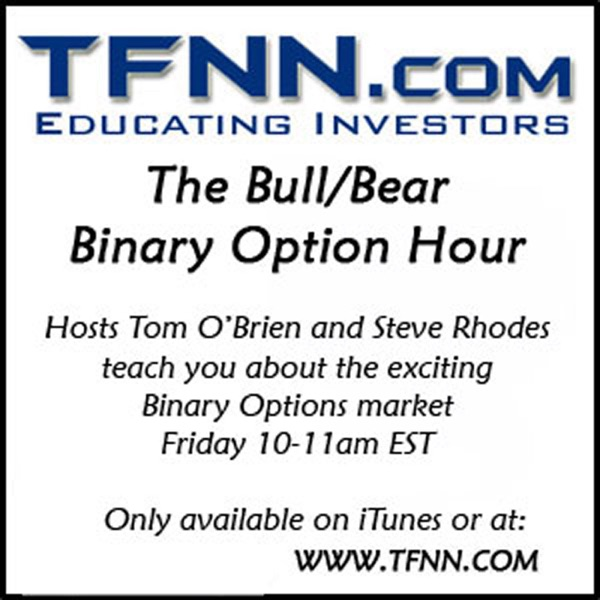 The TFNN Bull/Bear Trading Hour