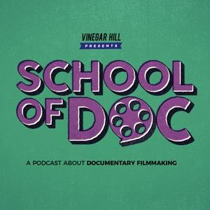 School of Doc