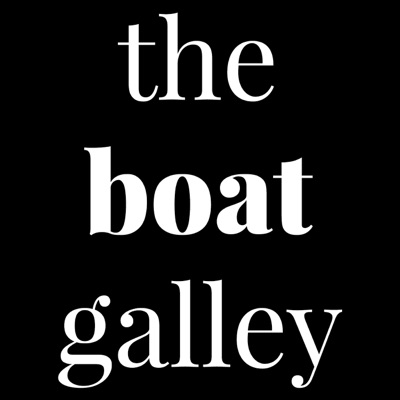 The Boat Galley