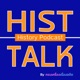 Hist Talk Podcast