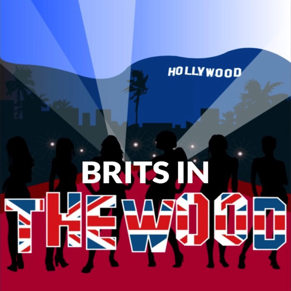 Brits In The Wood Podcast