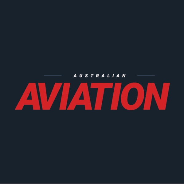 Australian Aviation Radio