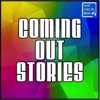 Coming Out Stories artwork