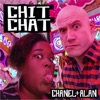 Chanel & Alan Chit Chat Podcast artwork