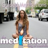 Meditation Peace - Guided Meditations audio podcast artwork