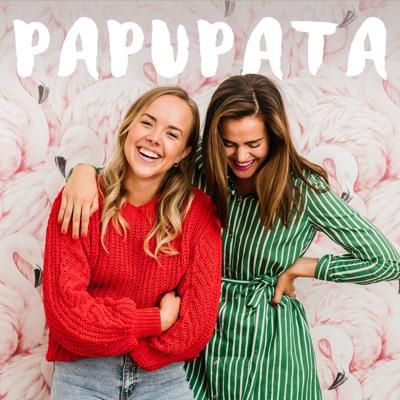 Papupata:Sara Parikka, Johanna Puhakka