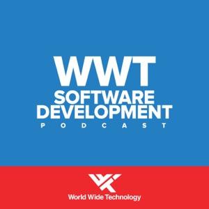 WWT Software Development Podcast