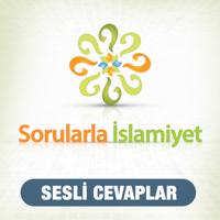 Sorularlaislamiyet.com (Ses/podcast)   Cevaplanmadık soru kalmasın podcast