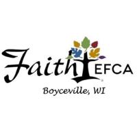 Faith Evangelical Free Church - Boyceville WI podcast