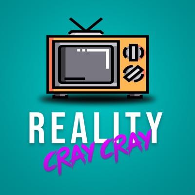 Reality Cray Cray:Kim and Kyle