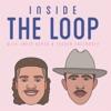 Inside the Loop artwork