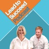 Lead To Succeed artwork