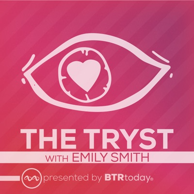 The Tryst:Emily Smith