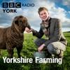 Yorkshire Farming