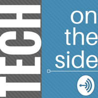 Tech on the Side podcast