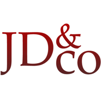 JD&Co ReOrg podcast