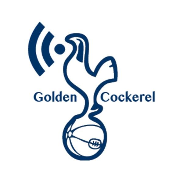 Golden Cockerel - Tottenhams Venner