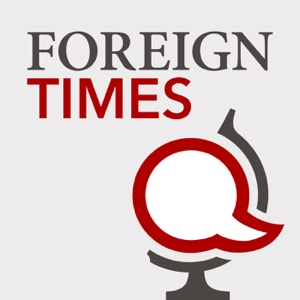 Foreign Times