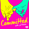 Committed - iHeartRadio