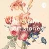 Children's Short stories artwork