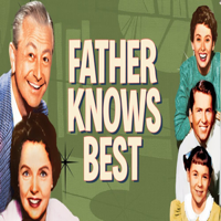 Father Knows Best Podcast podcast
