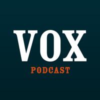 Vox Veniae Podcast podcast