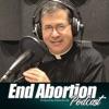 End Abortion Podcast artwork