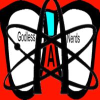 Godless Nerds podcast